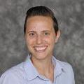 image of Dr. Elisa Trucco