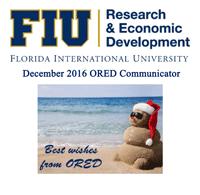 Dec 2016 Communicator cover
