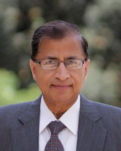Profile picture of Dr. Bir Bhanu