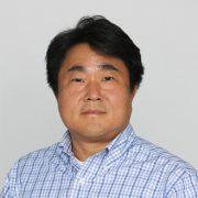 bio_profile_changwonyoo