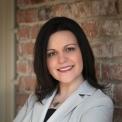 profile image of FIU Mathematical nad Statistical Sciences Instructor Deborah Goldwasser