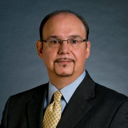 Profile picture of Tomas Guilarte, Dean of RObert Stempel College of Public Health & Social Work at FIU