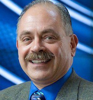 Profile picture of Albert Pisano
