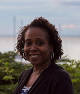 Profile image of Dr. Ayanna Howard