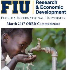 Mar-2017-cover-picture